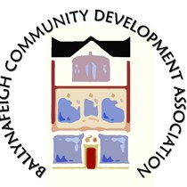 Ballynafeigh Community House
