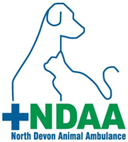 North Devon Animal Ambulance