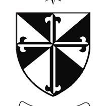 Dominican College, Portstewart