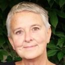 Imogen Kirk