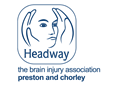 Headway Preston & Chorley the brain injury association