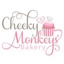 Cheeky Monkeys' Bakery
