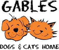 Gables Farm Dogs and Cats Home