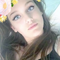Mia Pollard