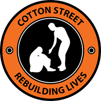 The Cotton Street Project