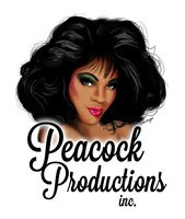 Peacock Productions, Inc./Audria M. Edwards Scholarship Fund