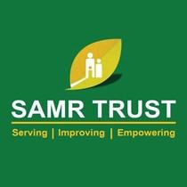 SAMR TRUST UK