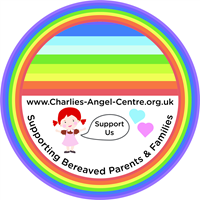 Charlies-Angel-Centre Foundation