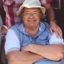 Ian Simpson