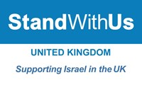 StandWithUs UK