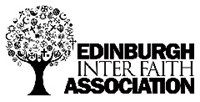 Edinburgh Interfaith Association