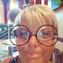 Linda Tallant