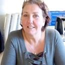 Ingela Grönevik