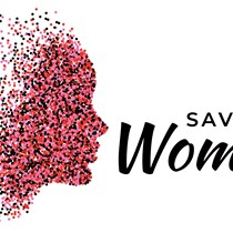 Save The Women