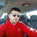 Imy Khan