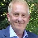 Hugh Fleetwood