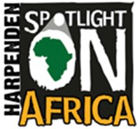 Harpenden Spotlight on Africa