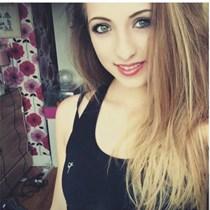 Olivia Botwood