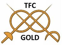 TFC Gold Foundation