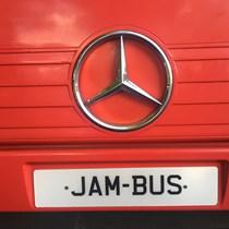 Jam-Bus EPS