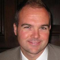 Mark Gibaud