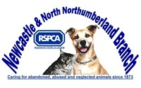 RSPCA Newcastle & Northumberland North Branch
