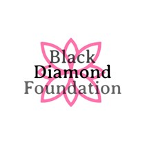 Black Diamond Foundation