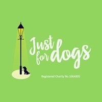 Just For Dogs (East Midlands)