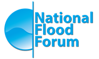 The National Flood Forum