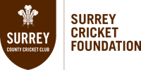 Surrey Cricket Foundation