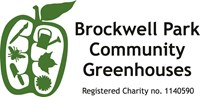 Brockwell Park Community Greenhouses