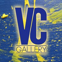 The VC Gallery