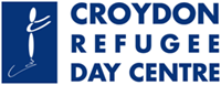 Croydon Refugee Day Centre