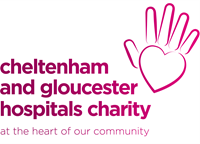 Cheltenham and Gloucester Hospitals Charity