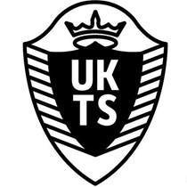 UKTheatre School