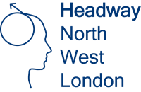 Headway North West London
