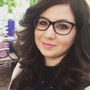 Constantinescu Sabina