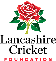 Lancashire Cricket Foundation