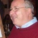 Jonathan Sheldrake
