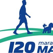 120 Marathonman