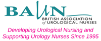 British Association of Urological Nurses (BAUN)