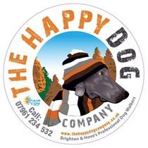 The Happy Dog Company .