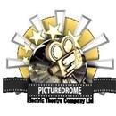 Picturedrome Electric Theatre Company Ltd