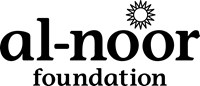 Al-Noor Foundation