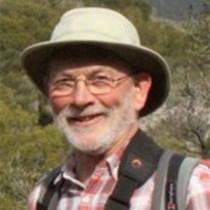 David Ramshaw