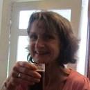 Ruth Pennington
