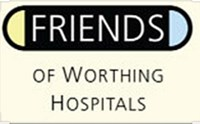 The League of Worthing Hospitals & Community Friends