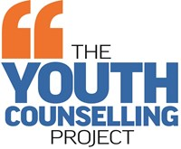 The Youth Counselling Project