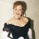 Beth Robinson