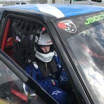 Kyle Nisbet Racing